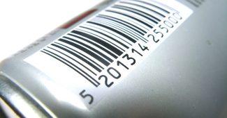 Oltre i codici a barre: sistemi di tracciamento per l'industria